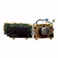 LG PLACA INTERFACE Ebr74143681