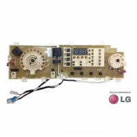 LG PLACA INTERFACE Ebr67836630